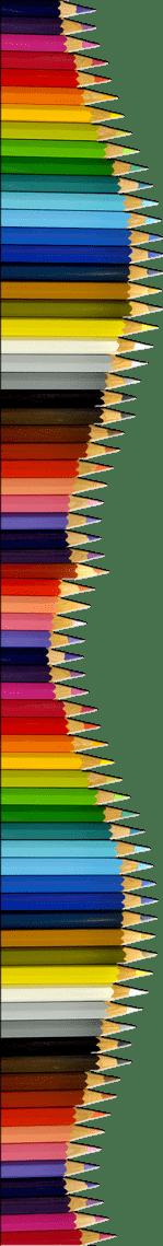 matite-lunghe-left