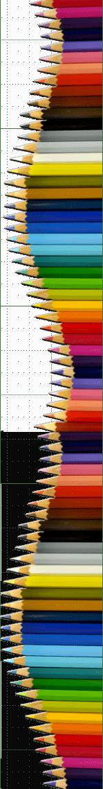 matite-lunghe-right